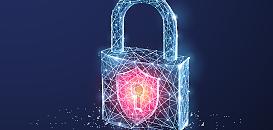 Comment se protéger des cyberattaques, en pleine crise sanitaire du coronavirus ?