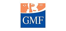 Echanges autour de la communauté de clients GMF : un projet au service de la stratégie de l'entreprise
