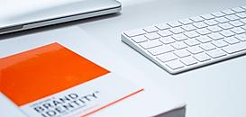 Droit des marques : les nouvelles procédures devant l'INPI sont ouvertes