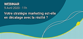 Votre stratégie marketing est-elle en décalage avec la réalité ?