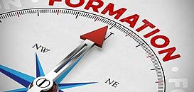 Baromètre 2020 de la formation linguistique : quels sont les enjeux majeurs des services formation ?