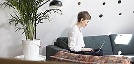 Covid-19 : comment sécuriser la relation employeur-salariés suite aux dernières ordonnances ?