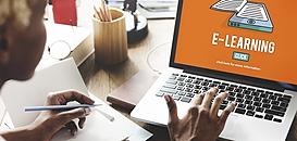 Du présentiel au E-Learning Efficient 1/4