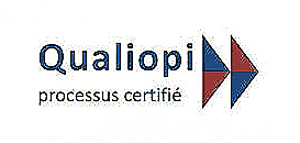 Et si nous parlions accessibilité ? Pour aller au-delà de l'indicateur 26 de la certification Qualiopi.