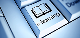 Du présentiel au E-Learning Efficient 2/4