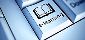 Du présentiel au E-Learning Efficient 2/4