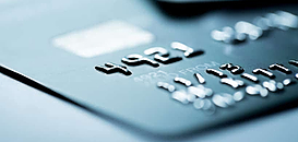 Intelligence artificielle: détecter et réduire la fraude transactionnelle de vos paiements