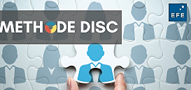 La méthode DISC