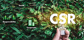 CSR and sustainability in times of Covid-19: how to be responsible leaders and managers?