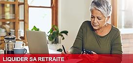 Liquider sa retraite : les bonnes questions à se poser!