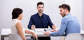 Quand et comment activer la médiation du crédit ?