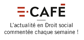 ELEGIA - E-café© du Jeudi 23 Avril 2020
