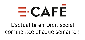 ELEGIA - E-café© du Jeudi 30 Avril 2020