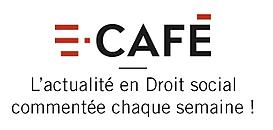 ELEGIA - E-café© du Jeudi 16 Avril 2020