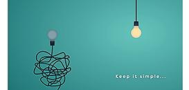 Comment simplifier la collaboration et la production de vos produits et services ?