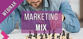 Création d'entreprise : élaborer son marketing-mix : définir une stratégie et la mettre en place opérationnellement,