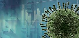 Marché des devises: quel impact du coronavirus et quelles perspectives d'évolution?