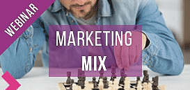 Création d'entreprise : élaborer son marketing-mix : définir une stratégie et la mettre en place opérationnellement
