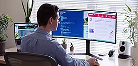Télétravail et IT : comment faire face aux risques et anticiper ?