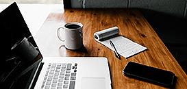 Comment permettre à vos collaborateurs de mieux travailler au quotidien et à distance avec un écosystème digital unifié?
