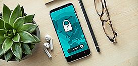 Digitalisation, télétravail : le défi de la conciliation entre vie privée et vie professionnelle