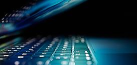 Combattre les cyber-arnaques au Covid-19