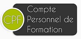 L'utilisation du CPF en entreprise : le champ des possibles