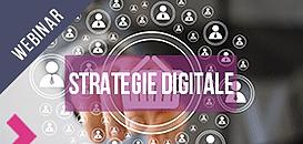 START-UP : Comment trouver vos premiers clients avec une  stratégie digitale d'après crise  ?