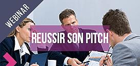 START-UP : Rédiger un pitch deck (encore plus) efficace pour séduire les investisseurs