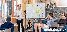 L'expérience client : moteur puissant de management des équipes