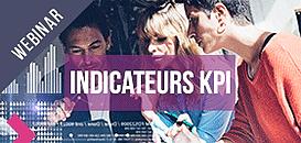START-UP : Quels  indicateurs clés (KPI) de crise pour piloter votre activité commerciale ?