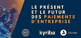 Covid 19 | Trésoriers et DAFs, êtes-vous prêts pour le Futur des Paiements?