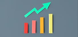 PMB webiTour #2 - Les nouveautés et améliorations de PMB 7.3 pour gagner en efficacité