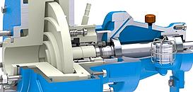La fabrication additive pour la machinerie et les équipementiers industriels