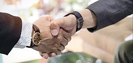 Covid-19 : quels impacts sur l'exécution des contrats ?