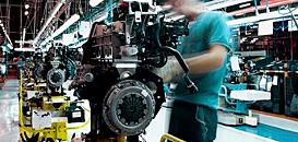 Nouveau paradigme industriel : les priorités changent, les tendances accélèrent