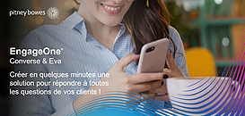 [Assistant Virtuel] : Créer en quelques minutes une solution pour répondre à toutes les questions de vos clients !