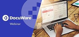 Digitalisez vos processus achats / comptables en 3 jours