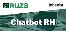 Chatbot RH : automatiser les réponses aux collaborateurs