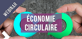 Economie circulaire : comment les entreprises peuvent agir ?