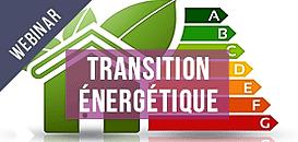 Comment engager la transition énergétique de mon patrimoine immobilier tertiaire et industriel ?