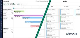 Roadmap : une nouvelle approche de pilotage - Clarity PPM Noveane Club #1
