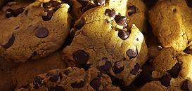 Pourquoi le Covid-19 apporte un sursis aux cookies et aux autres traceurs publicitaires ?