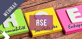 RSE : Et si la crise actuelle accélérait le changement ?