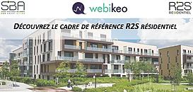 Découvrez le référentiel R2S Résidentiel de la Smart Buildings Alliance