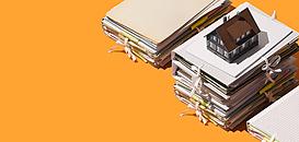Professionnels de l'immobilier, comment passer à la lettre recommandée électronique pour vos courriers importants ?