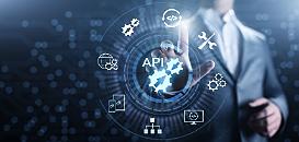 Quels sont les enjeux technologiques pour faire face et anticiper les attentes des assurés ?