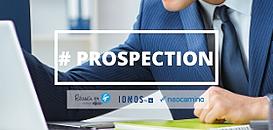 Comment passer de 0 à plus de 17 prospects chaque mois