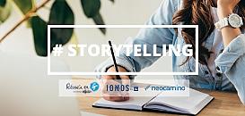 Maîtrisez l'art du storytelling pour votre business