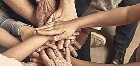 Covid-19 : les associations peuvent-elles invoquer le cas de force majeure ?